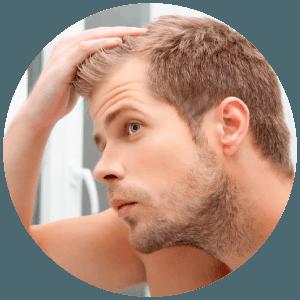 Caida cabello otoСЂС–РІВ±o