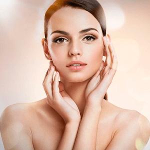 Tratamiento para manchas Cosmelan